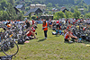 Triathlon Alpe d'Huez - Bike 2013 (78572)