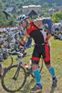 Triathlon Alpe d'Huez - Bike 2013 (78966)