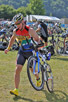 Triathlon Alpe d'Huez - Bike 2013 (78822)