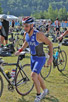 Triathlon Alpe d'Huez - Bike 2013 (78818)