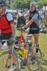 Triathlon Alpe d'Huez - Bike 2013 (79018)