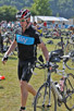 Triathlon Alpe d'Huez - Bike 2013 (78953)