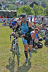 Triathlon Alpe d'Huez - Bike 2013 (78695)