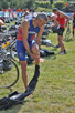 Triathlon Alpe d'Huez - Bike 2013 (78858)