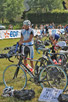 Triathlon Alpe d'Huez - Bike 2013 (79101)