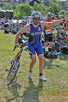 Triathlon Alpe d'Huez - Bike 2013 (78708)