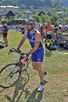 Triathlon Alpe d'Huez - Bike 2013 (78823)