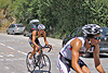 Triathlon Alpe d'Huez - Bike 2013 (78809)