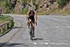 Triathlon Alpe d'Huez - Bike 2013 (78984)