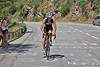 Triathlon Alpe d'Huez - Bike 2013 (79108)