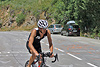 Triathlon Alpe d'Huez - Bike 2013 (78963)
