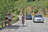 Triathlon Alpe d'Huez - Bike 2013 (79074)