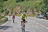 Triathlon Alpe d'Huez - Bike 2013 (78939)