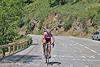 Triathlon Alpe d'Huez - Bike 2013 (79092)