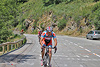 Triathlon Alpe d'Huez - Bike 2013 (78741)