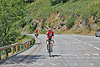 Triathlon Alpe d'Huez - Bike 2013 (78779)