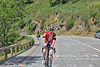 Triathlon Alpe d'Huez - Bike 2013 (78664)