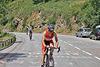 Triathlon Alpe d'Huez - Bike 2013 (78579)