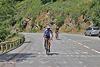 Triathlon Alpe d'Huez - Bike 2013 (79094)
