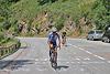 Triathlon Alpe d'Huez - Bike 2013 (79024)