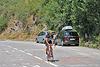 Triathlon Alpe d'Huez - Bike 2013 (78797)