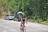 Triathlon Alpe d'Huez - Bike 2013 (78967)