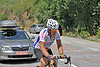 Triathlon Alpe d'Huez - Bike 2013 (78562)