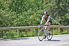 Triathlon Alpe d'Huez - Bike 2013 (79129)