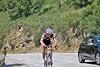 Triathlon Alpe d'Huez - Bike 2013 (78617)