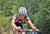 Triathlon Alpe d'Huez - Bike 2013 (78856)