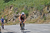 Triathlon Alpe d'Huez - Bike 2013 (79157)