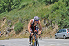 Triathlon Alpe d'Huez - Bike 2013 (79043)