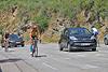 Triathlon Alpe d'Huez - Bike 2013 (78681)