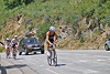 Triathlon Alpe d'Huez - Bike 2013 (78733)