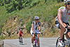 Triathlon Alpe d'Huez - Bike 2013 (79072)