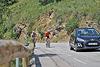 Triathlon Alpe d'Huez - Bike 2013 (79070)