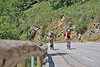 Triathlon Alpe d'Huez - Bike 2013 (78576)