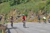 Triathlon Alpe d'Huez - Bike 2013 (78849)