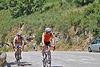 Triathlon Alpe d'Huez - Bike 2013 (78618)