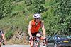 Triathlon Alpe d'Huez - Bike 2013 (78958)
