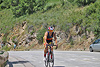 Triathlon Alpe d'Huez - Bike 2013 (78703)
