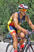 Triathlon Alpe d'Huez - Bike 2013 (79104)