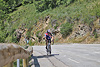 Triathlon Alpe d'Huez - Bike 2013 (78754)