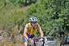 Triathlon Alpe d'Huez - Bike 2013 (78915)