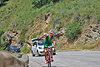 Triathlon Alpe d'Huez - Bike 2013 (78937)