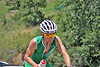 Triathlon Alpe d'Huez - Bike 2013 (78868)
