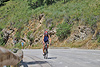 Triathlon Alpe d'Huez - Bike 2013 (78672)