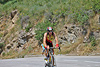 Triathlon Alpe d'Huez - Bike 2013 (78891)