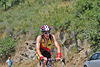 Triathlon Alpe d'Huez - Bike 2013 (78699)