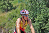 Triathlon Alpe d'Huez - Bike 2013 (78951)